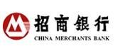 招商银行上海分行贷款