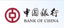 中国银行上海分行贷款