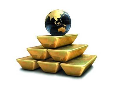 国内外炒黄金分别需要多少钱