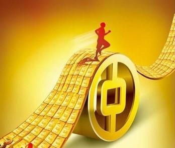 黄金交易手续费是多少