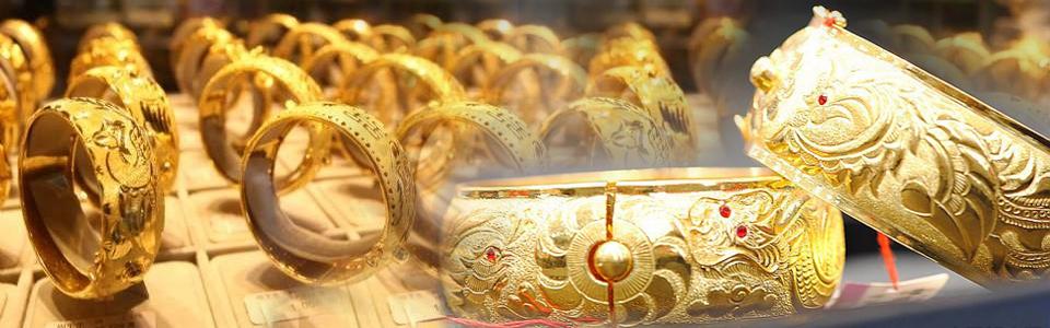 如何购买黄金_怎样购买黄金_如何在银行购买黄金