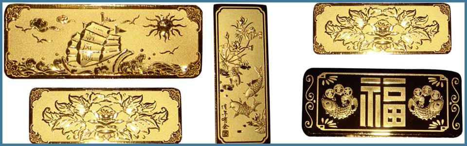 香港买黄金_香港买黄金攻略_香港哪里买黄金便宜