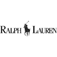 拉夫·劳伦Ralph Lauren