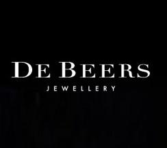 戴比尔斯De Beers