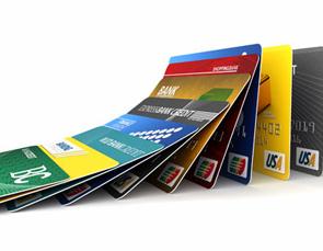 哪个银行的信用卡最好