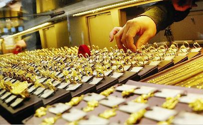 购买黄金首饰四大注意事项
