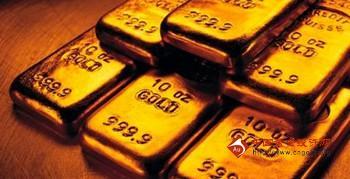 现在香港一两黄金是多少克