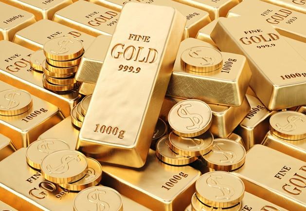 当前影响黄金价格的主要因素