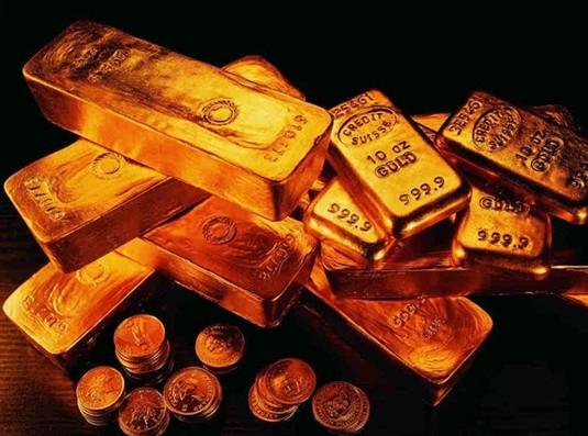 当前影响黄金价格走势的重要因素有哪些