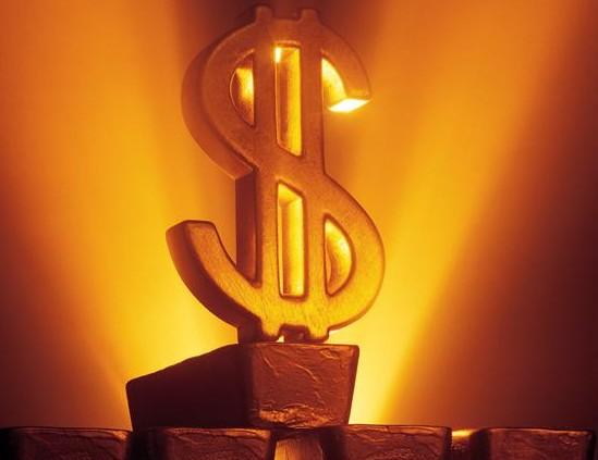 国际黄金价格走势受什么因素影响