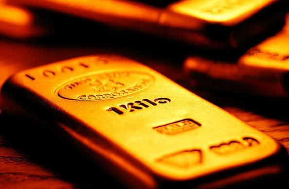 每盎司黄金等于多少克