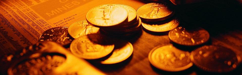 什么是黄金点差_现货黄金点差_黄金点差多少_黄金点差怎么算_工行黄金点差