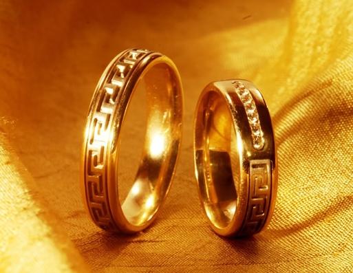 黃金戒指品牌有哪些?
