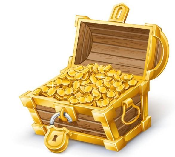 今日黄金价钱