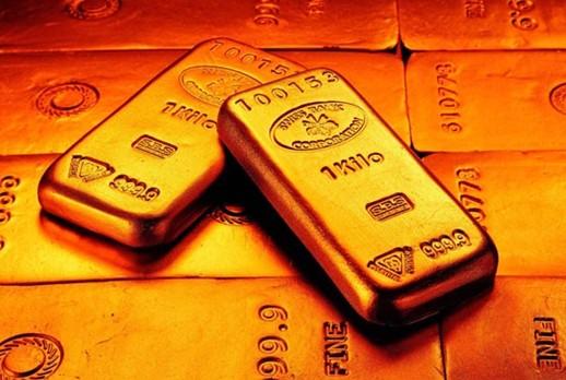 什么是黄金点差
