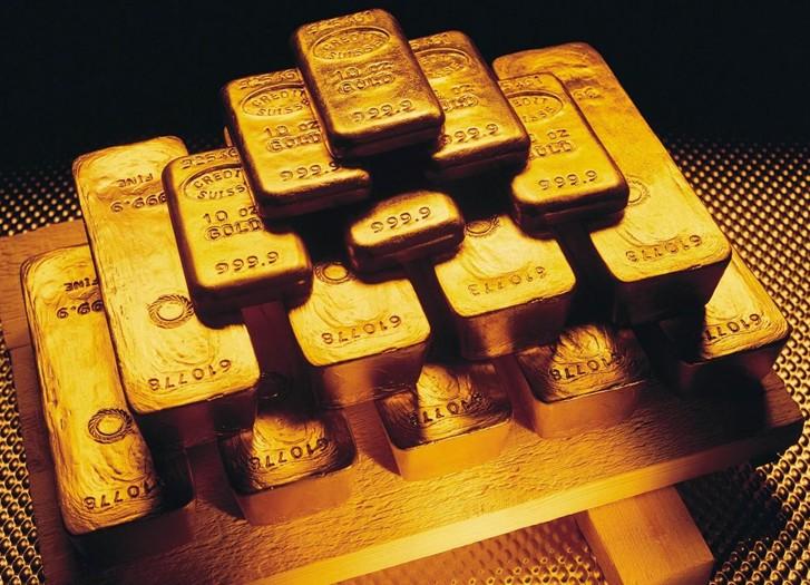 黄金9999