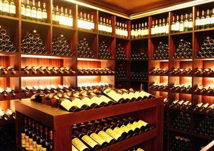 富豪消费名酒类产品标价指数七年到来最低