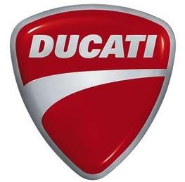 杜卡迪官网_Ducati官网_杜卡迪摩托车官网