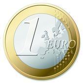 1欧元硬币介绍