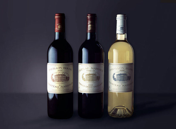 玛歌酒庄发布中国首批推荐进口商名单
