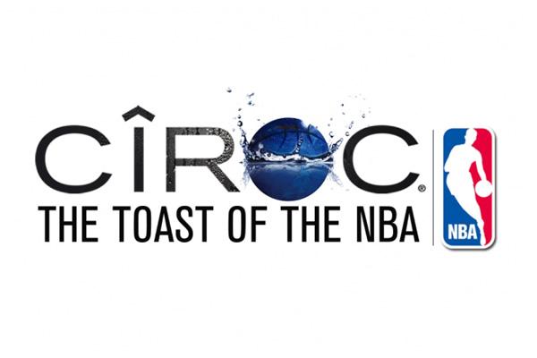 帝亚吉欧成为NBA赛事独家烈酒赞助商