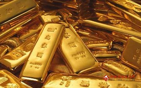 一未解之谜即将揭晓 黄金价格防多头突袭