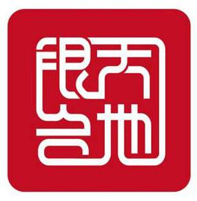 北京天地银合商品经营有限公司
