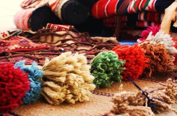 利用木质素生产地毯粘合剂