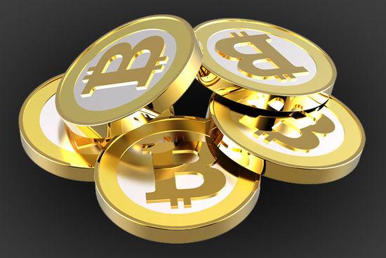 比特币可以媲美黄金吗 谁能笑到最后