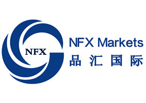 NFX Markets品汇国际