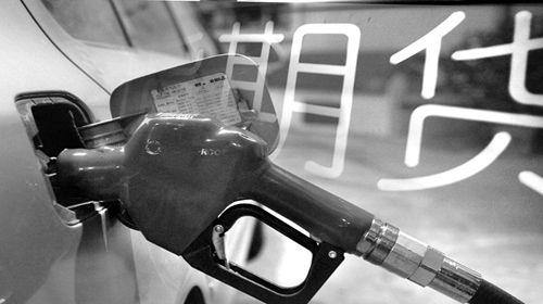 原油期货能让中国争得多大定价权?