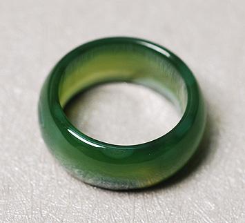 绿玛瑙怎么消磁