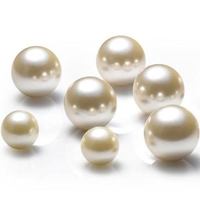 太湖珍珠产地分布_太湖珍珠形态与价值