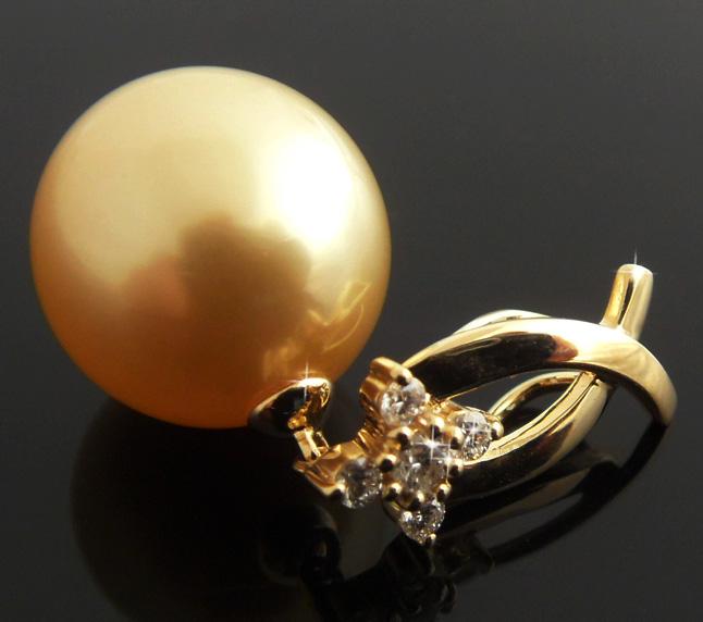 金珍珠价格_金珍珠产地_金珍珠市场前景
