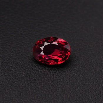 黑王子红宝石历史
