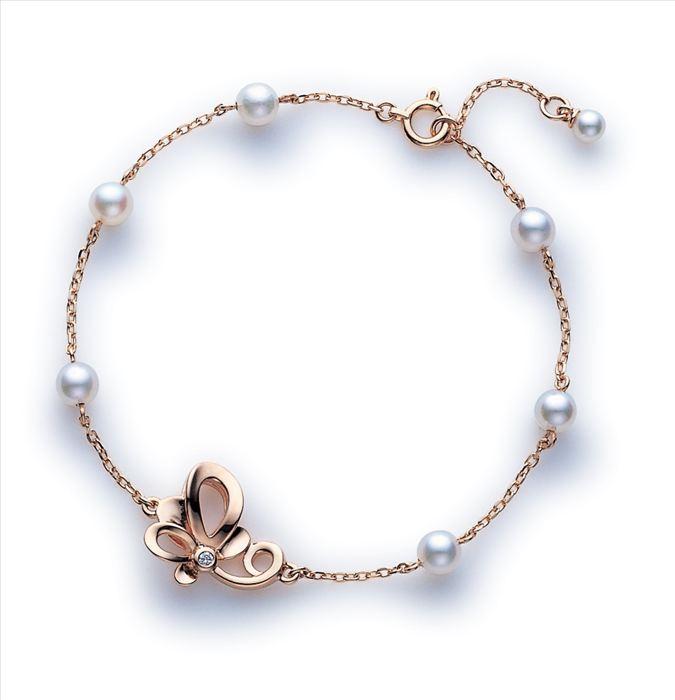 日本珍珠和南洋珍珠的区别