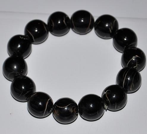 黑珊瑚用途_黑珊瑚药用价值_黑珊瑚艺术品