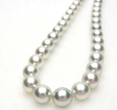 日本珍珠品牌