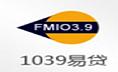 1039交广易贷投资管理有限公司
