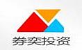 上海券奕投资管理有限公司