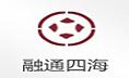 北京融通四海投资股份公司上海分公司