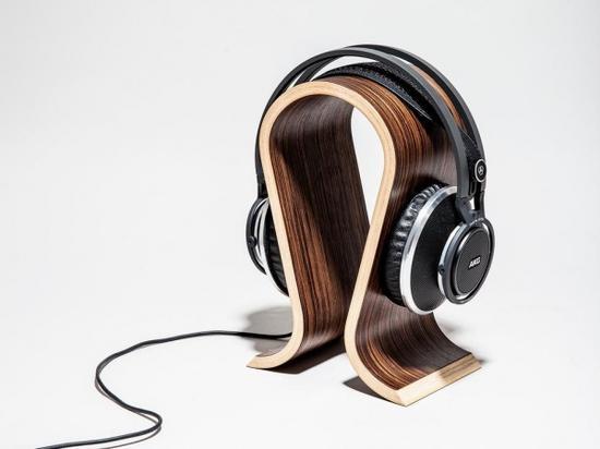 盘点那些媲美奢侈品的顶级耳机