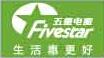 【杭州】广发清凉季 国美五星三零分期赠好礼