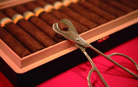 """北京的十大雪茄俱乐部 给你私人的""""雪茄时间"""""""