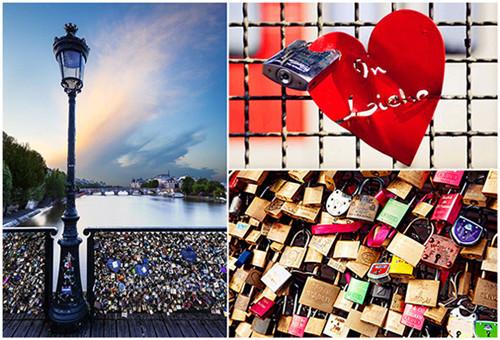 Venti于七夕推出「LOVE&TIAMO密码」系列新品