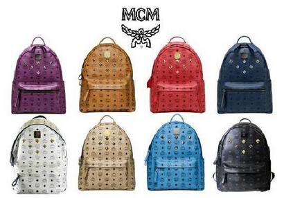 MCM是什么牌子 MCM是什么品牌?