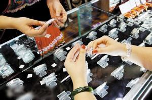 为何银饰品深受广大消费者喜爱