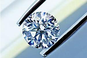 珠宝玉石鉴定证书真伪如何辨别?