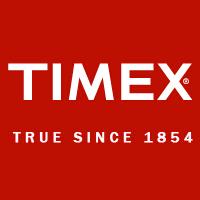 天美时Timex