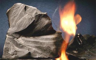页岩气简介:页岩气是什么